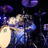 DrumCraft drum kit
