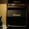 Marshall JCM2000 amp + JCM900 Lead - 1960 cabinet