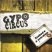 Gypo Circus - Szabad-e a szerelem?