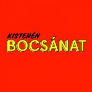 KisTehén - Bocsánat