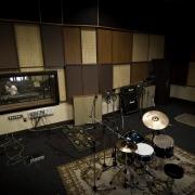 Live room02