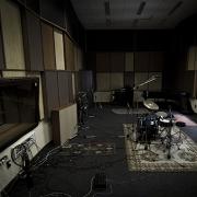 Live room01