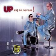 UP! - Sírj és nevess!